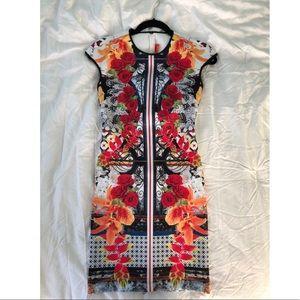 Clover Canyon - Dress - Size S